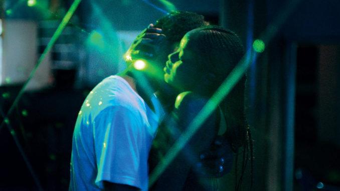 Atlantique, long métrage de Mati Diop primé aux Journées Cinématographiques de Carthage (JCC) 2019