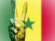 Dialogue National Sénégal