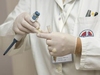Médecin Coronavirus Afrique