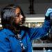 Dakar: L'Oréal et l'Unesco célèbrent les femmes scientifiques d'Afrique